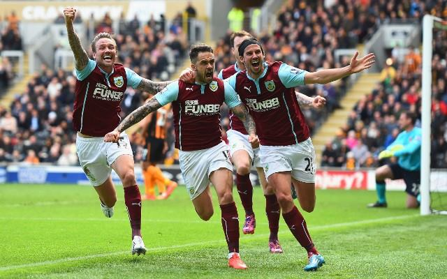 Brighton vs Burnley- Betting Tips and Predictions