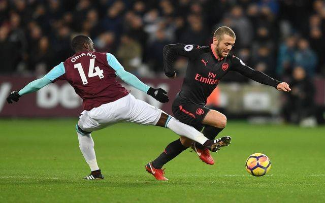 Carabao Cup QuarterFinals: Arsenal vs West Ham- Betting Tips and Predictions
