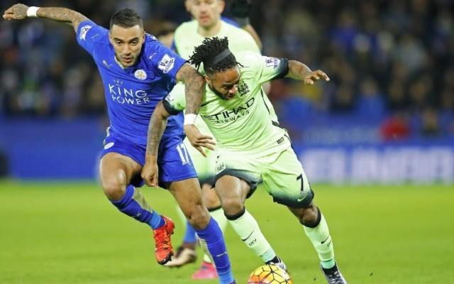 Carabao Cup QuarterFinals: Leicester City vs Manchester City- Betting Tips and Predictions