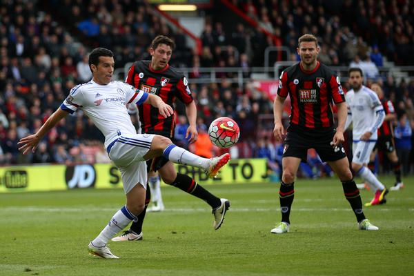 Carabao Cup QuarterFinals: Chelsea vs Bournemouth- Betting Tips and Predictions