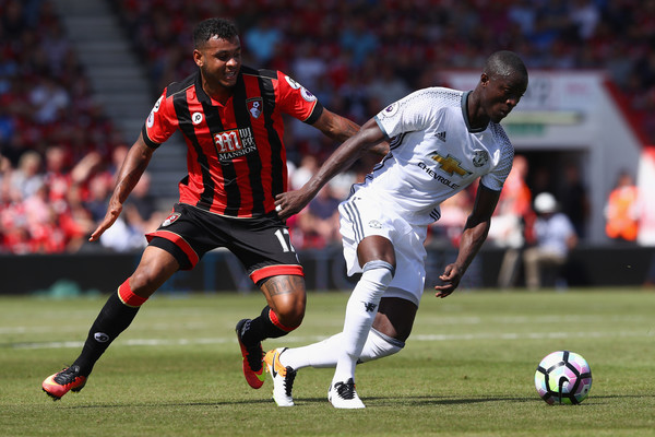 Manchester United vs Bournemouth- Betting Tips and Predictions