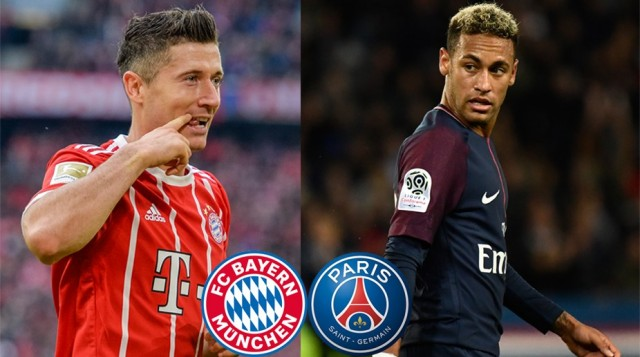 Bayern Munich vs Paris Saint Germain- Betting Tips and Predictions