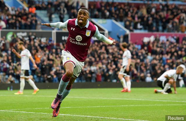 Aston Villa vs Millwall- Betting Tips and Predictions