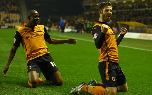Wolves vs Sunderland- Betting Tips and Predictions