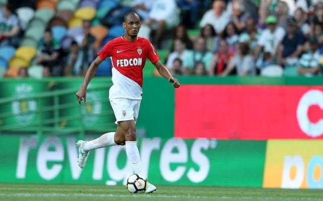 Arsenal fail with a late bid for Fabinho, but signs look positive for the transfer window