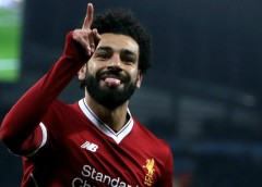 Silverware an Absolute Must for Liverpool after Expensive Summer