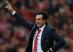 Most Improved Arsenal Players Under Unai Emery
