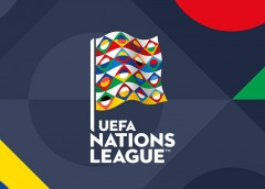 Nations League – What is it and do we really need it?