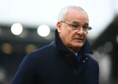 Claudio Ranieri Has Struggled To Turn Fulham Around