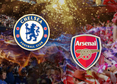 Chelsea – Arsenal Betting Preview