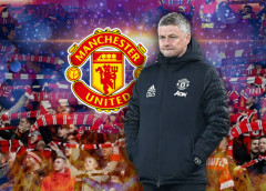 Why Solskjaer's Services Are no Longer Needed by Manchester United