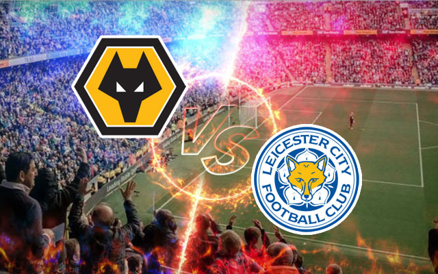 Wolverhampton Wanderers Leicester City Betting Preview