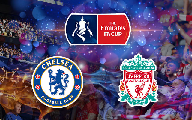 Chelsea Liverpool Betting Preview