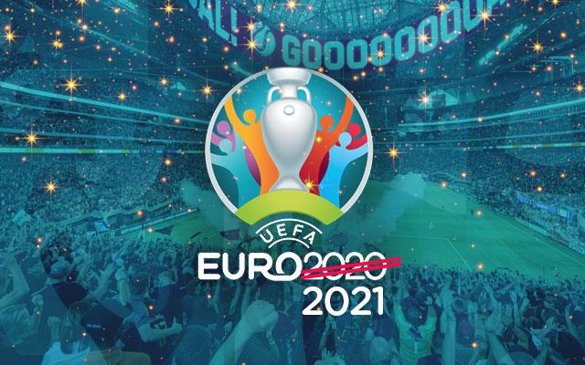 UEFA Euro 2020 Postponed