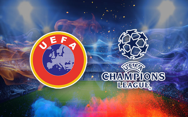 UEFA's New Champions League Changes