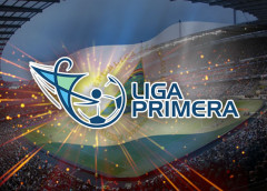 Liga Primera de Nicaragua Betting Tips and Predictions for Wednesday