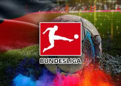 Bundesliga Free Betting Picks, Round 26