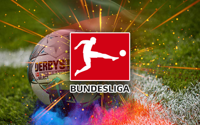 Bundesliga Free Betting Picks, Round 27