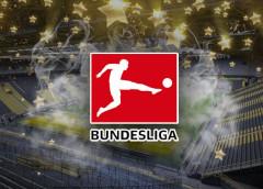 Bundesliga Betting Picks for Selected Round 29 Games