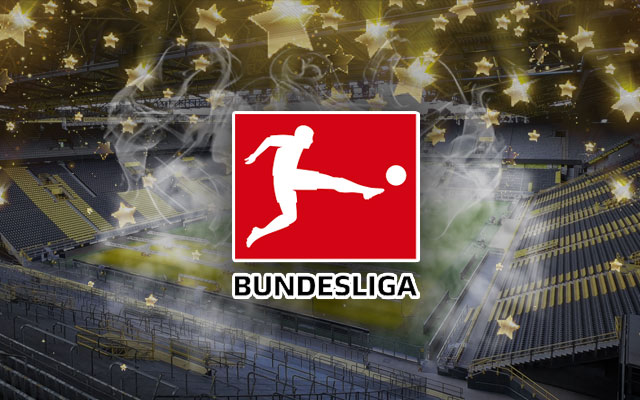 Bundesliga Free Betting Picks, Round 29