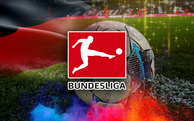 Bundesliga Free Betting Picks