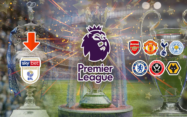 Premier League Key Battles