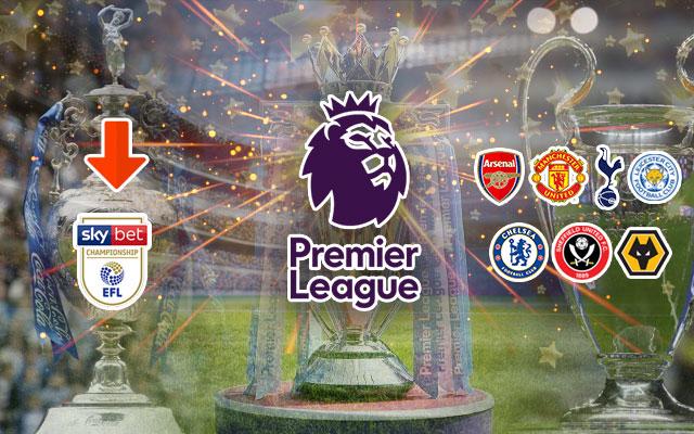 Premier League Key Battles